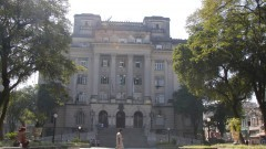 Litoral – Santos