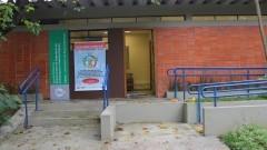 Laboratório de Sustentabilidade (parte I) – LASSU – Poli