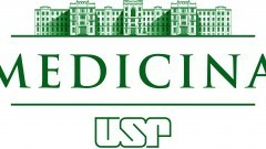 Logotipo – Faculdade de Medicina