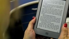 eBook – livro eletrônico