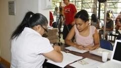 Dia de Matrícula dos Calouros 2012 (parte III)