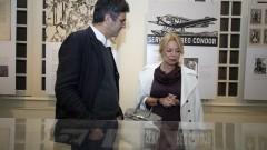 """Exposição """"Uma Casa para a Xilogravura"""" – CPC II"""