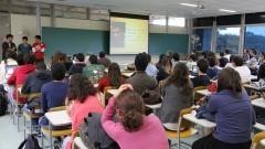 Educação para o Empreendedorismo – EP