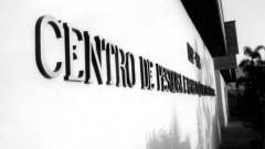 HRAC/Centrinho-USP: Fotos históricas
