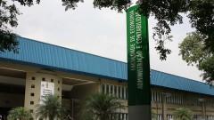 Faculdade de Economia, Administração e Contabilidade