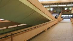 Faculdade de Filosofia, Letras e Ciências Humanas – FFLCH