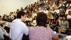 Gildo Marçal Brandão, homenagem póstuma