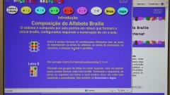 Braille Virtual
