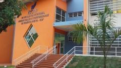 Faculdade de Economia, Administração e Contabilidade de Ribeirão Preto – FEARP