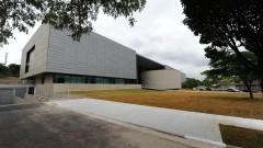 Biblioteca Brasiliana Guita e José Mindlin III