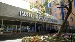 Instituto de Psiquiatria – IPq