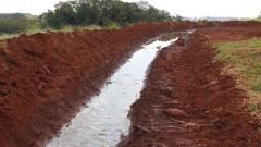 Irrigação – Esalq