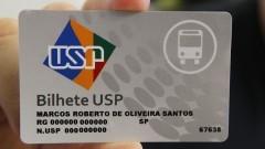 Bilhete Único – Circular USP