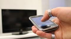Smartphone – Tecnologia