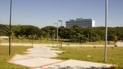 Cotidiano – Campus da Capital (parte XXIII)
