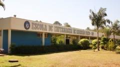 Escola de Enfermagem de Ribeirão Preto