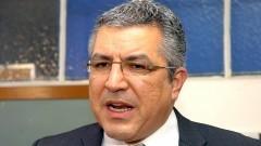 Ministro Alexandre Padilha visita a FSP