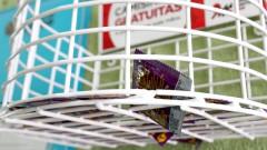 Distribuição de camisinha em posto de saúde do bairro de Itaquera. foto Cecília Bastos