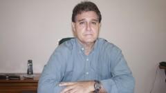 José Moacir Marin, coordenador do Campus de Ribeirão Preto