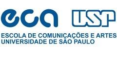 Escola de Comunicações e Artes – Logotipos