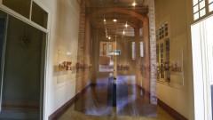 Exposição: Sesmaria de Passarinhos Bens Culturais da Zona Leste de SP – Centro de Preservação Cultural (CPC)