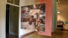 Exposição Cores do Bixiga. CPC – Centro de Preservação Cultural II