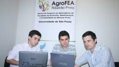 AgroFea Ribeirão Preto, 17/08/2011