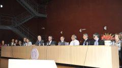 Encontro sobre Pós-Graduação na FDRP, 23/09/2013