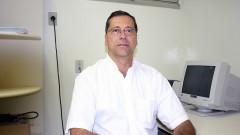 Rui Alberto Ferriani