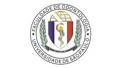 Logotipo – Faculdade de Odontologia