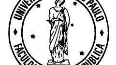 Logotipo – Faculdade de Saúde Pública