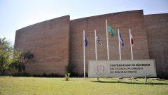 Faculdade de Direito de Ribeirão Preto