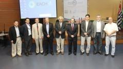 1ª Feira USP de Inovação e Empreendedorismo – USPiTec 2012