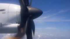 Aviação Civil I