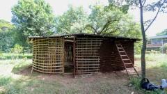 IP – Casa de Cultura Indígena