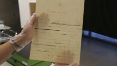 Arquivos IEB – Instituto de Estudos Brasileiros II
