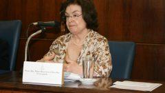 Outorga do título de professora emérita a Maria Odila Leite da Silva Dias