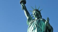 Estados Unidos – Nova York II