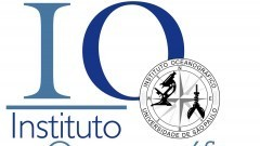 Logotipo – Instituto Oceanográfico