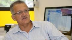 Edmo José Dias Campos – IO
