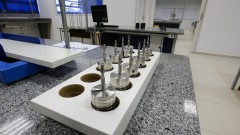 Escola de engenharia de Lorena (EEL) – Laboratório Didático de Física Experimental II