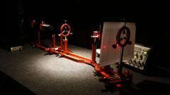 Escola de engenharia de Lorena (EEL) – Laboratório Didático de Física Experimental IV e Fotônica