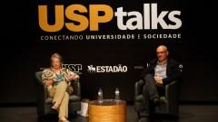USP Talks – Ensino Médio. Como Melhorar?