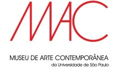 Logotipo – Museu de Arte Contemporânea