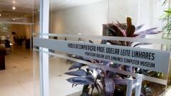 Museu de Computação Professor Odelar Leite Linhares em São Carlos (Parte II)