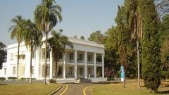 """Museu e Centro de Ciências, Educação e Artes """"Luiz de Queiroz"""" – Esalq"""
