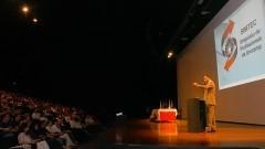1º Congresso de Profissionais das Universidades Estaduais de São Paulo (CONPUESP) – II