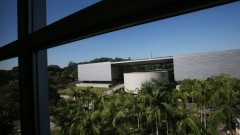 Biblioteca Brasiliana Guita e José Mindlin (parte XII)