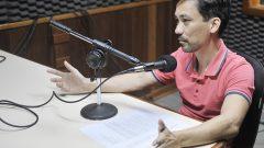 Prof Alan Luiz Eckeli – FMRP – entrevista para o Saúde sem Complicações
