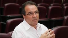 Douglas Emygdio de Faria – FZEA